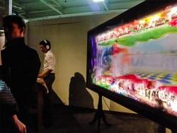RISD Alum Show