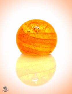 Orange Weight