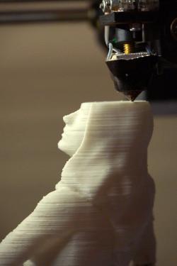 02_3DPrinting