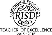 risd-ce-teacher-of-excellence-blk