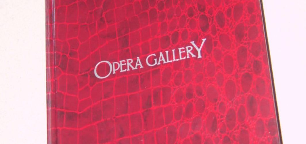 Femmes @ Opera Gallery SoHo NYC